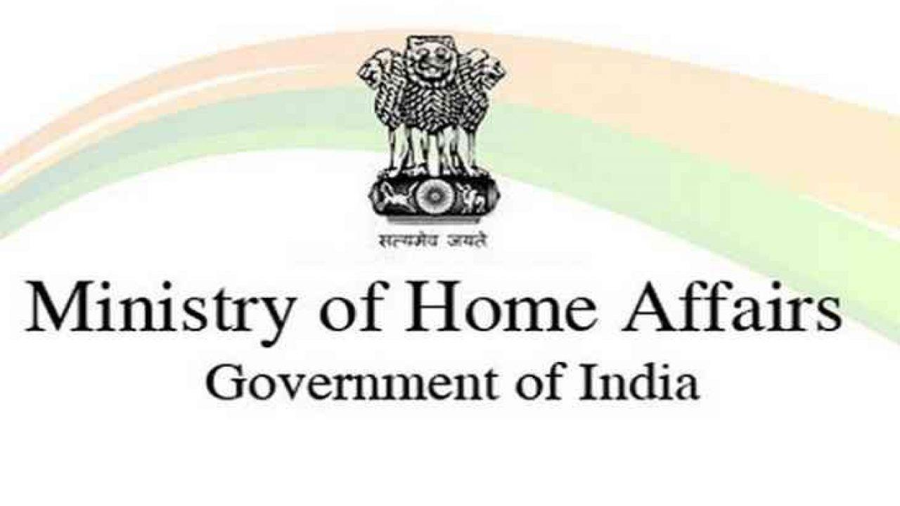 MHA issues SOPs to maintain supply of Essential Goods_40.1