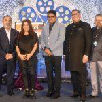 Zoya Akhtar honoured with IIFTC Tourism Impact Award 2020