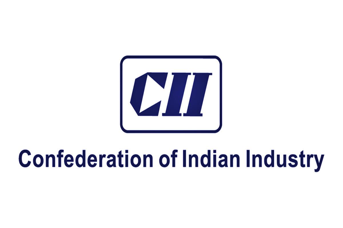 "CII sets up ""CII COVID Rehabilitation and Relief Fund""_40.1"