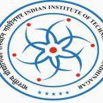 "IIT-Gandhinagar launches ""Project Isaac"" for students during Corona lockdown"