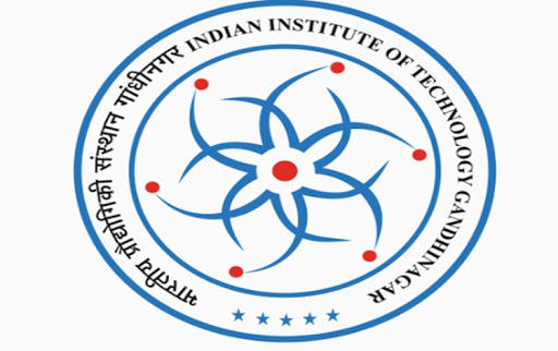 "IIT-Gandhinagar launches ""Project Isaac"" for students during Corona lockdown_40.1"