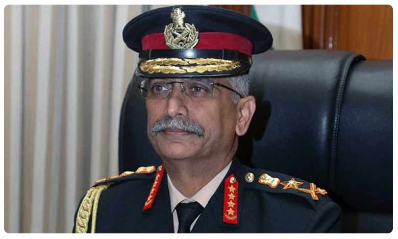 Indian army Chief starts 'Operation Namaste' to combat COVID-19_40.1