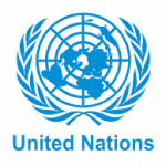UN launches Global Humanitarian Response Plan to fight COVID-19