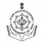 Current Affairs related to States 2019: States Current Affairs News_4660.1