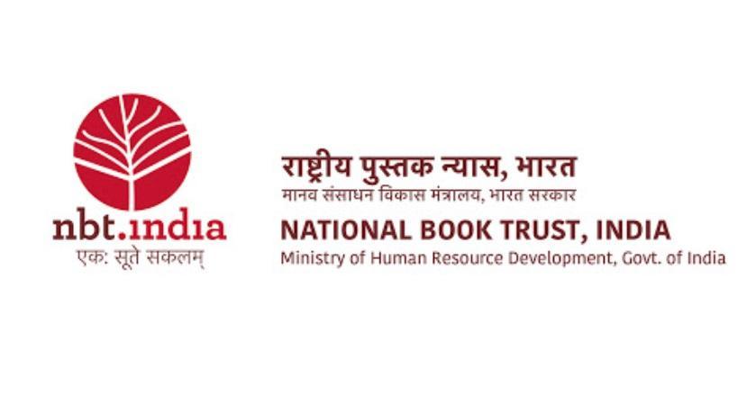"National Book Trust to launch ""Corona Studies Series""_40.1"