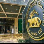 Mega Merger of 10 PSBs to be effective from 1st April 2020