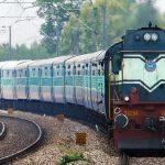 Northern Railways makes 1st prototype of hospital isolation coach