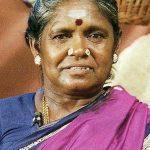 Tamil folk singer and actress Paravai Muniyamma passes away