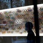 Olympic Games Tokyo 2020 rescheduled to year 2021
