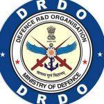 DRDO develops casualty evacuation bags