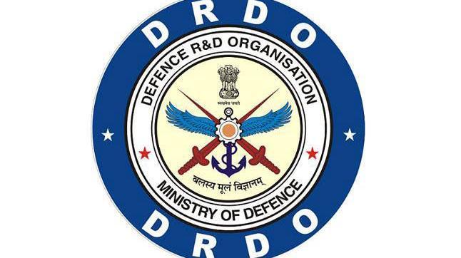 DRDO develops casualty evacuation bags_40.1