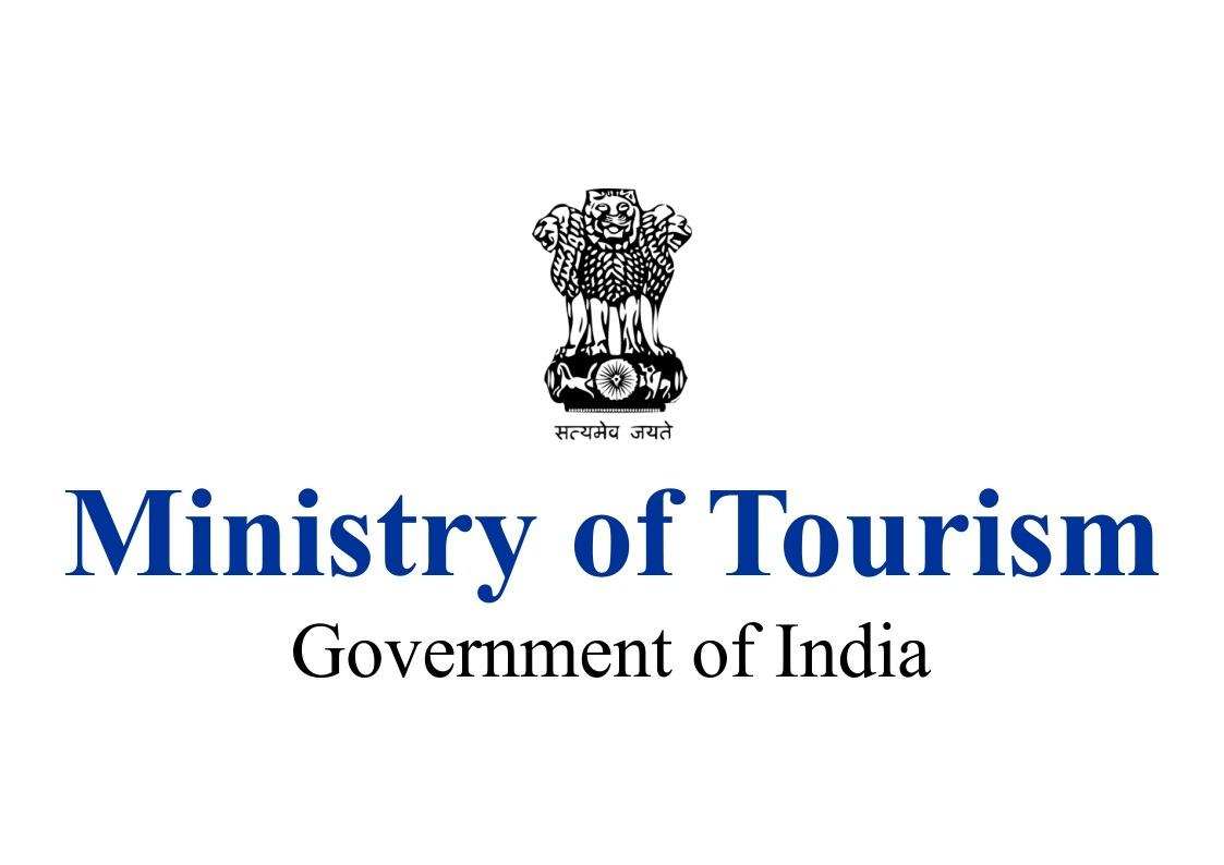 Ministry of Tourism launches 'Stranded in India' portal_40.1