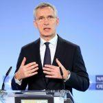 NATO chief appoints experts for reflection process