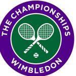 Wimbledon 2020 cancelled due to coronavirus