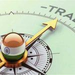 Foreign Trade Policy 2015-2020 extended for one year