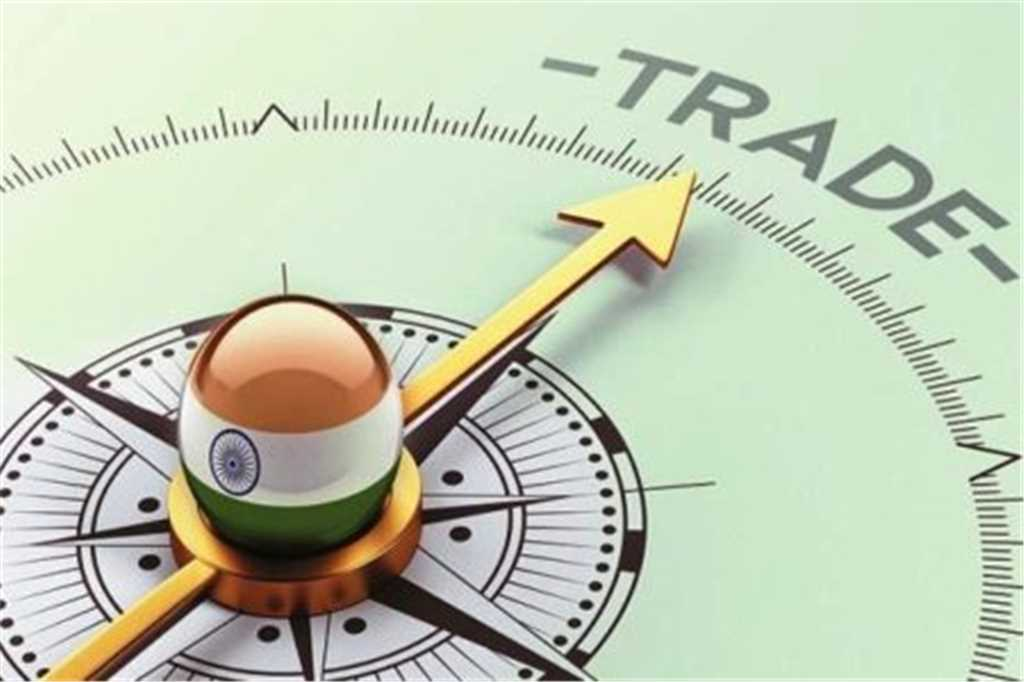 Foreign Trade Policy 2015-2020 extended for one year_40.1