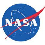 NASA SunRISE Mission to study Giant Solar Particle Storms