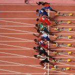 World Athletics championship shifted to 2022