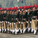 NCC offers its cadets to fight COVID-19 under 'Ex NCC Yogdan'