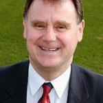 Tony Lewis of 'DLS method' fame passes away
