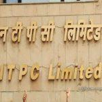 NTPC appoints Dilip Kumar Patel as director HR