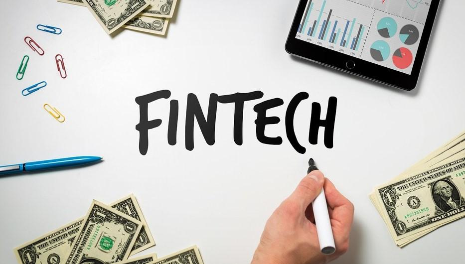 IIM-B & ICICI Securities launch program for fintech startups_40.1