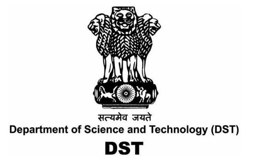 """DST sets up rapid response centre """"CAWACH""""_40.1"""