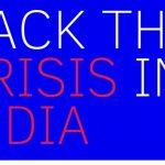 "Online Hackathon ""Hack the Crisis-India"" launched"