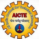 """AICTE launches """"MHRD AICTE COVID-19 Student Helpline Portal"""""""