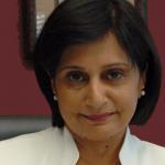 World renowned virologist Gita Ramjee passes away