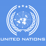 UN declares April 5 as International Day of Conscience