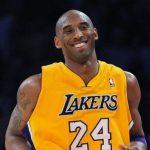 Kobe Bryant inducted into Naismith Memorial Basketball Hall of Fame