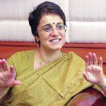 Madhabi Puri Buch gets 6-month extension as WTM at SEBI