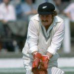 Former New Zealand cricketer Jock Edwards passes away