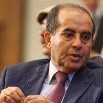 Former Libya Prime Minister Mahmoud Jibril passes away