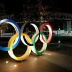 Thailand & Malaysia weightlifters banned from Tokyo Olympics 2020
