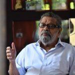 Malayalam Music composer M.K. Arjunan passes away