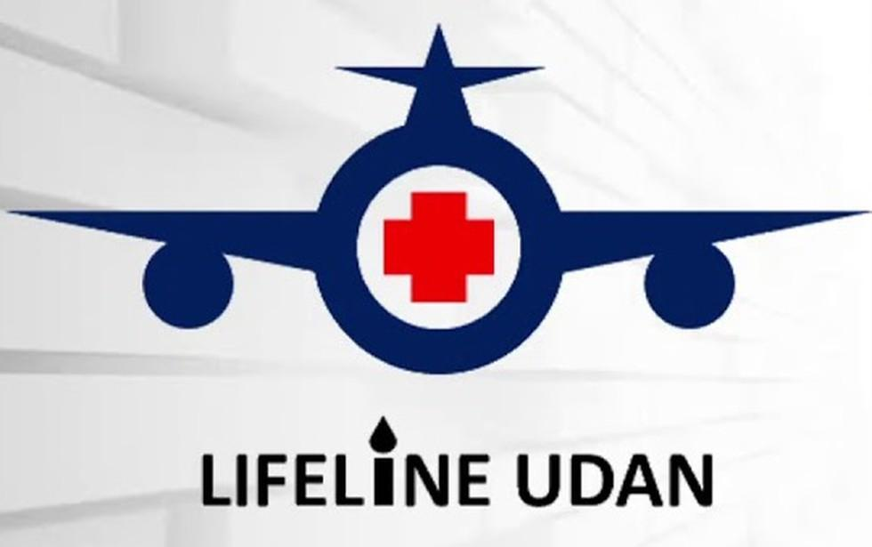 "Ministry of Civil Aviation launches ""Lifeline UDAN"" initiative_40.1"