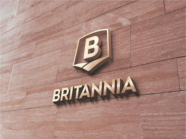 Britannia Industries teams up with Dunzo to deliver essential items_40.1