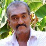Malayalam actor Kalinga Sasi passes away