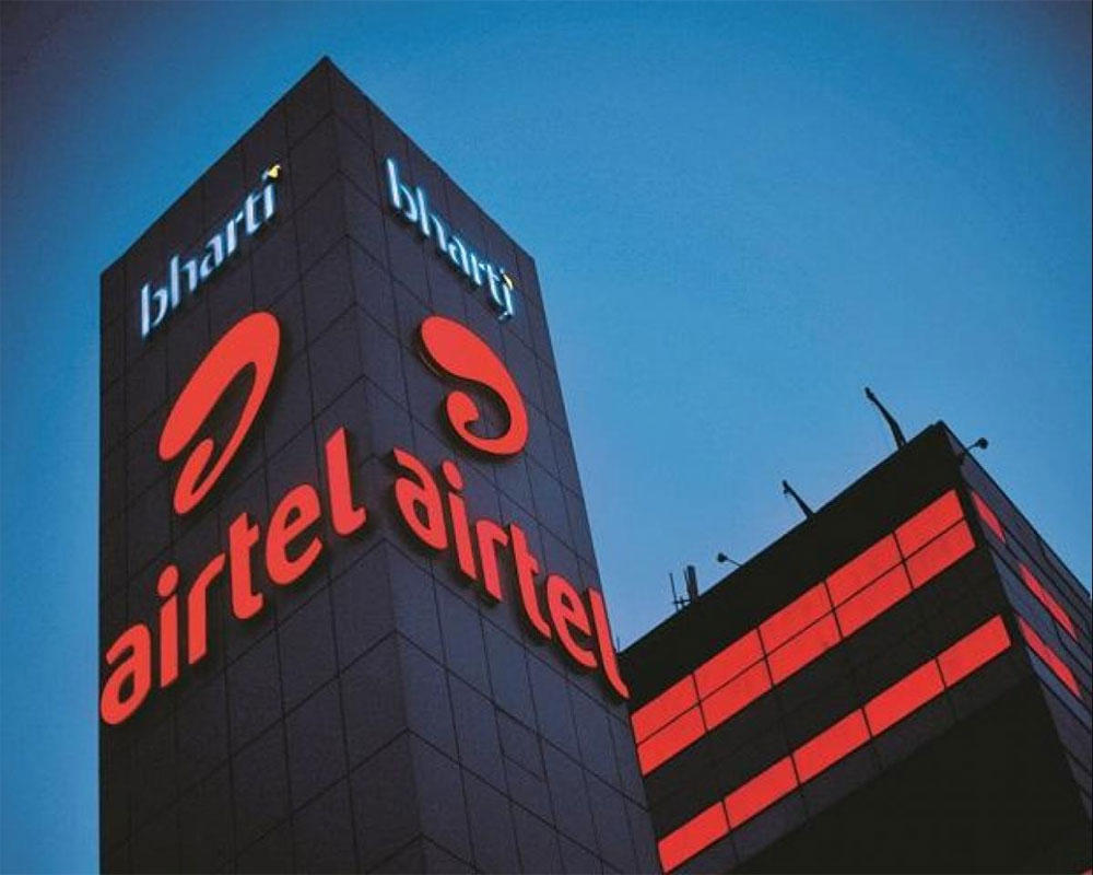 Airtel Payments Bank to offer COVID-19 insurance policy_40.1