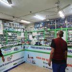 """""""Swasth ke Sipahi"""" delivers essential medicines under PMBJP"""