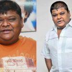 Kannada comic actor 'Bullet' Prakash passes away