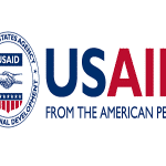 USAID announces $2.9 million aid to India to fight Covid19