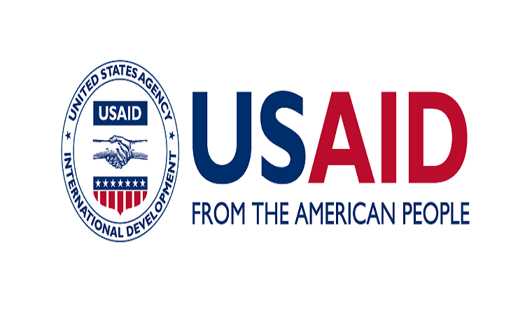 USAID announces $2.9 million aid to India to fight Covid19_40.1