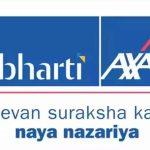 Parag Raja appointed as MD & CEO of Bharti AXA Life Insurance