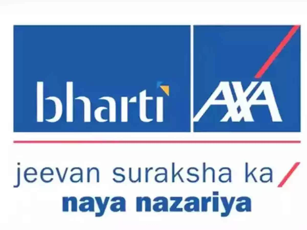 Parag Raja appointed as MD & CEO of Bharti AXA Life Insurance_40.1