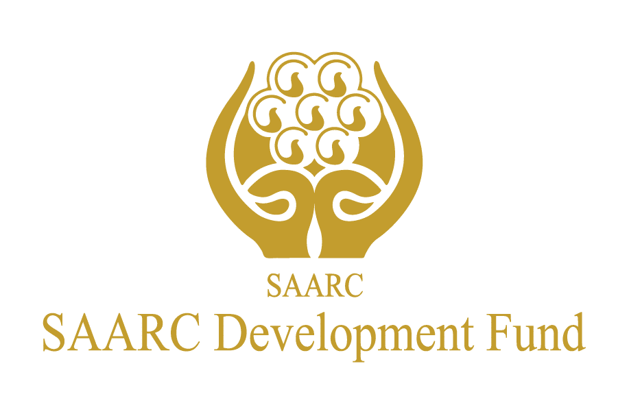 SAARC development fund allocates $5mn for Covid-19 projects_40.1