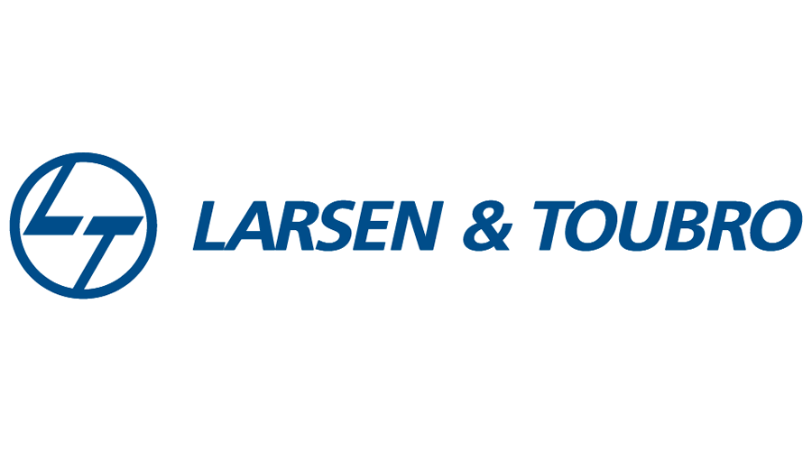 L&T signs agreement with Indian Army for advanced IT-enabled network_40.1