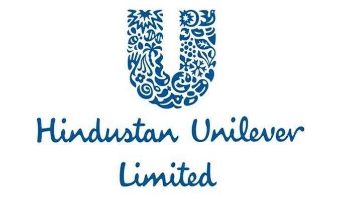 HUL teamps up with UNICEF to support India to combat COVID-19_40.1